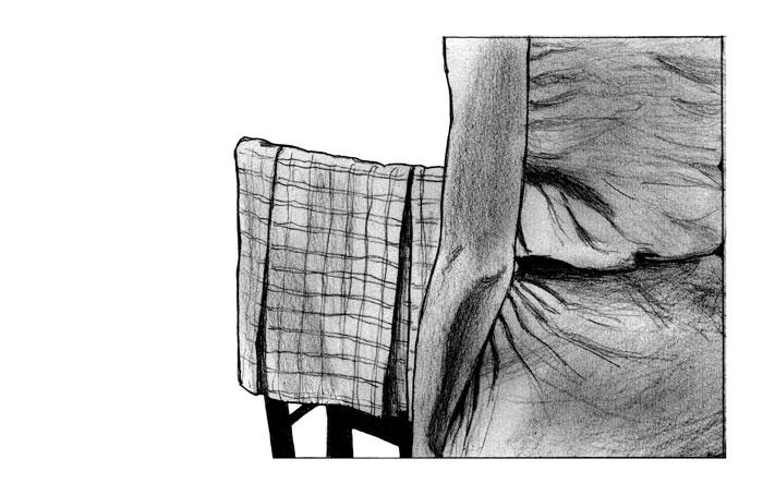 caffe-sedia-vestito-web